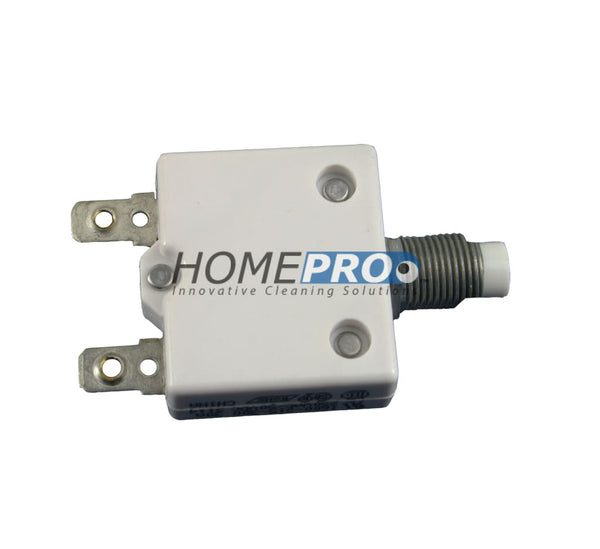 86001910 30A 50Vdc Circuit Breaker Parts & Accessories