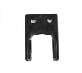 Bearing Clip for Windsor Carpet Extractors 86003070