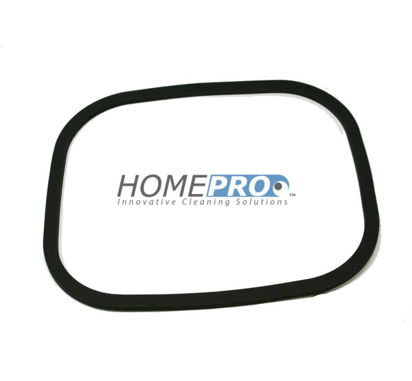 86003910 Dome Gasket Parts & Accessories