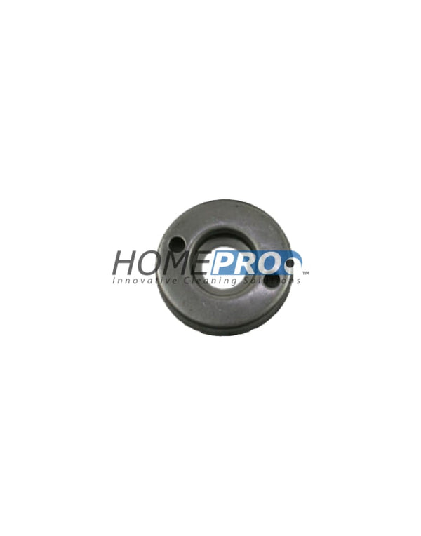 86004080 Thread Guard Parts & Accessories