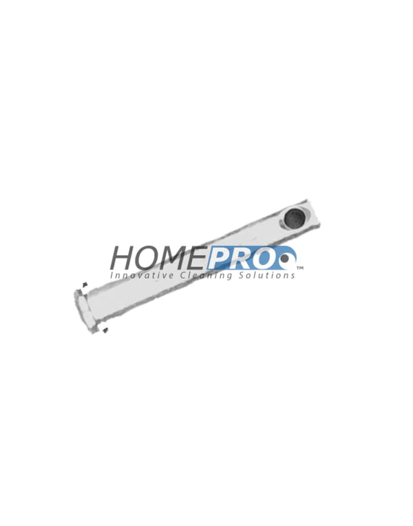 86006270 Clevis Pin Parts & Accessories
