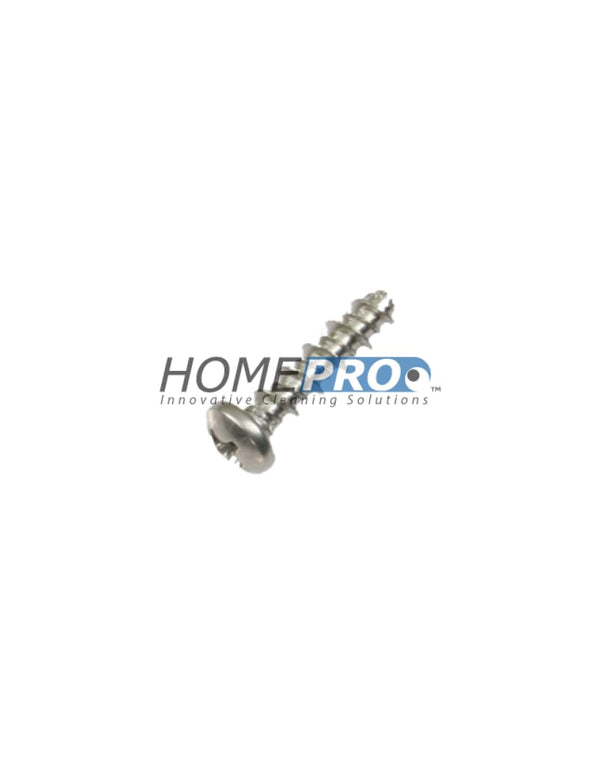 86006600 Screw (#10 X 3/4 Pphst) Type B Extractor Family Parts & Accessories