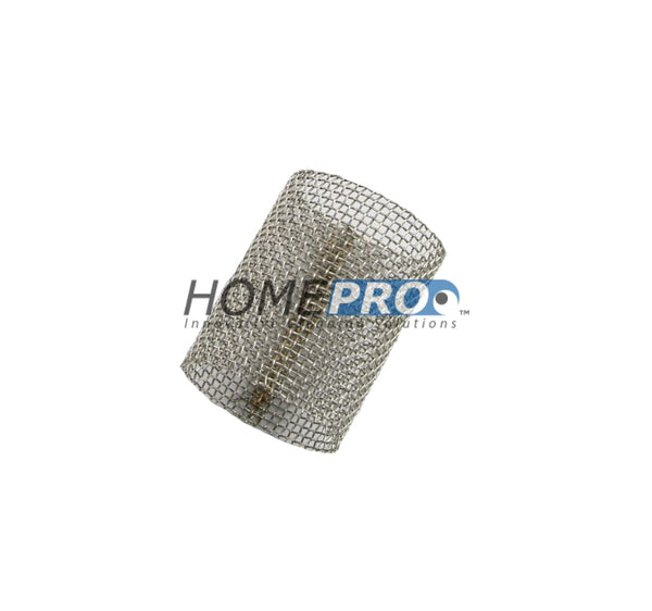 86007750 Mesh Strainer Screen Parts & Accessories