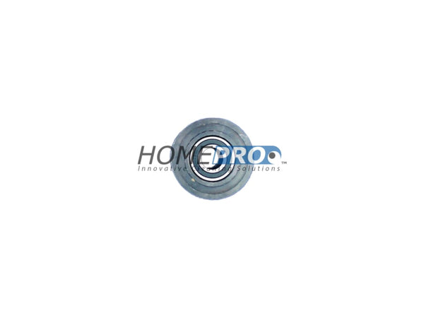 86012780 Pulley Assembly 5Mm Htd 22T Parts & Accessories