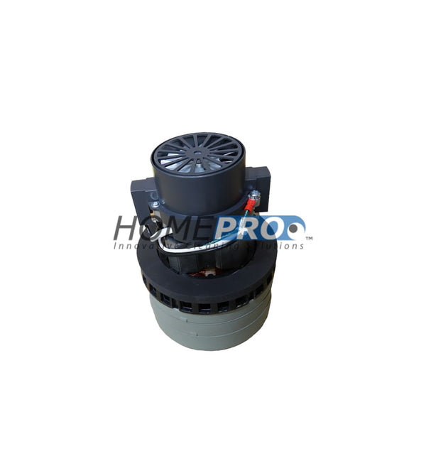 86026880 Vacuum Motor Assembly Parts & Accessories