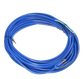 86135510 Power Cord-Blue 40 ft.