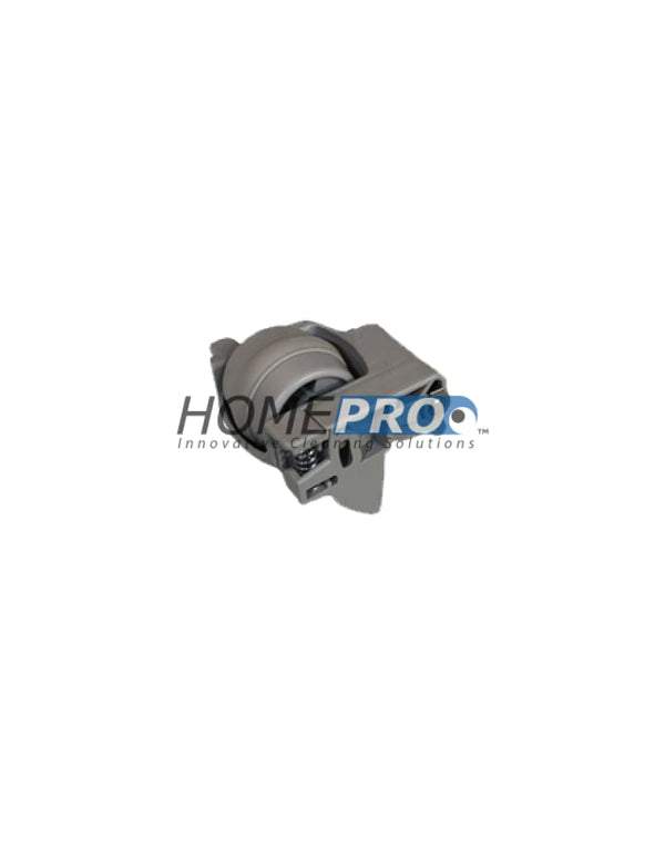 86137840 Pile Adjustment Assembly Parts & Accessories