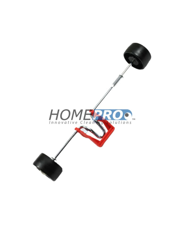 86137950 Axle Complete Parts & Accessories