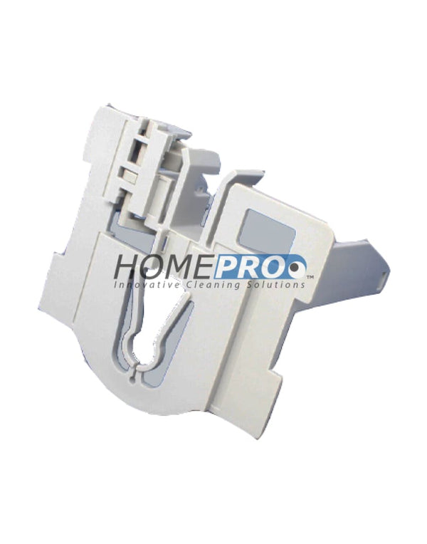 86138040 Bag Holder Complete Parts & Accessories