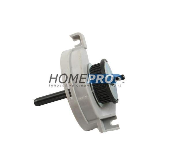 86138210 Bearing Block Left Hand Parts & Accessories