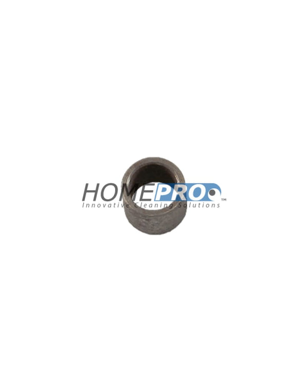 86139070 Bushing Parts & Accessories