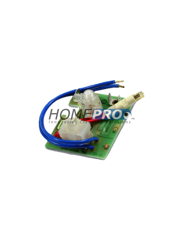 86139950 Circuit Board Parts & Accessories
