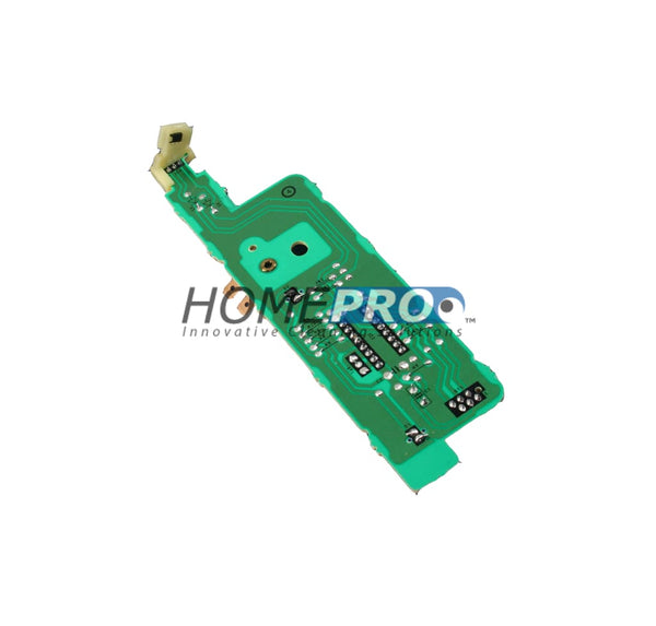 86140150 Computer Controller Parts & Accessories