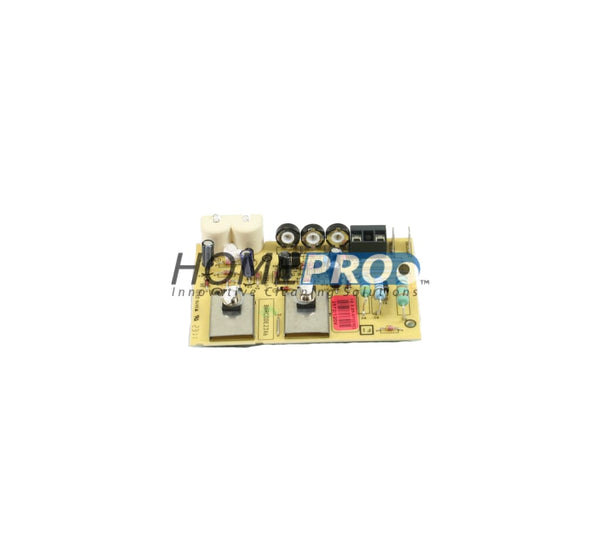 86140290 Electronic Control Board Parts & Accessories