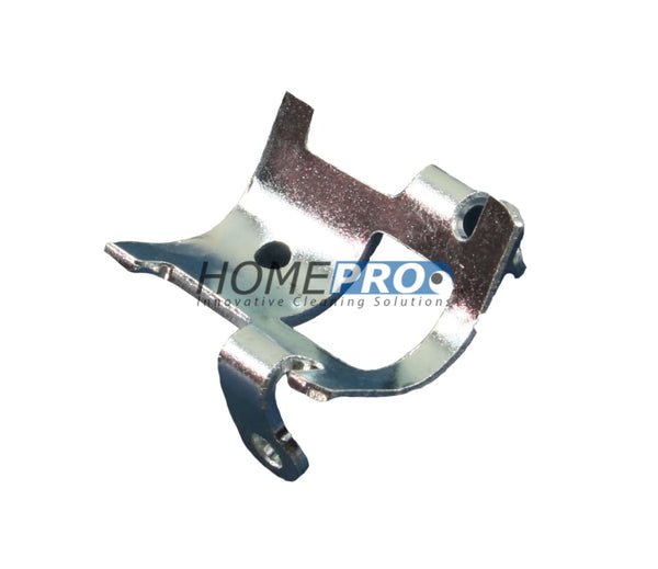 86142290 Handle Lock Plate Parts & Accessories