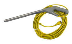 86142430 Handle with Cable Complete For Windsor Sensor