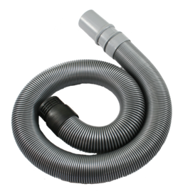 86142650 Windsor Sensor Hose