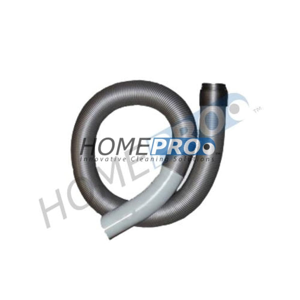 86142670 Hose Axcess/flexamatic Parts & Accessories