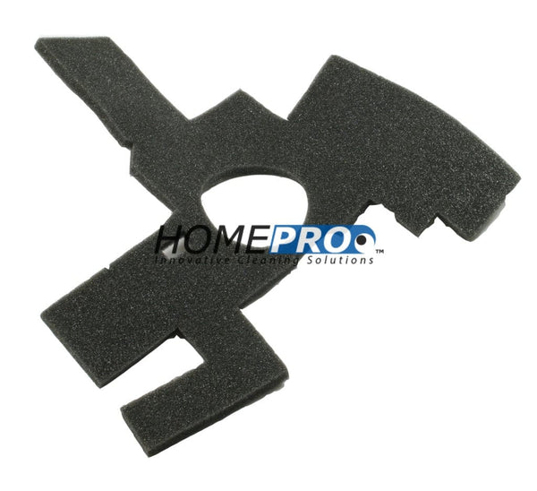 86142770 Sound Insulation Parts & Accessories
