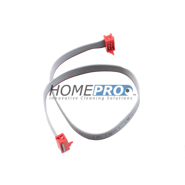 86142780 Internal Cable Ribbon Parts & Accessories