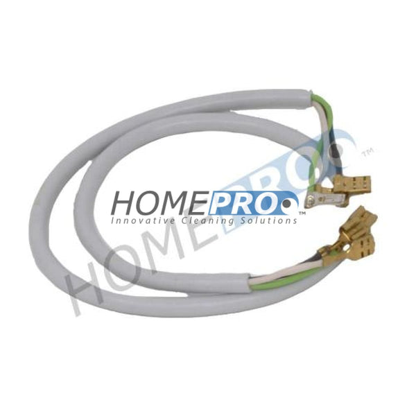 86142830 Internal Cable Parts & Accessories