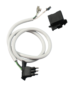 86142880 Internal Cable Windsor Sensor