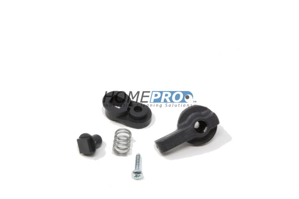 86143070 Locking Catch Parts & Accessories