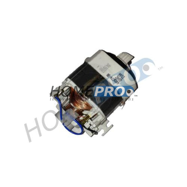 86143500 Brush Motor Parts & Accessories