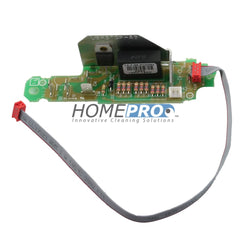 86143800 PCB Power Supply Sensor S