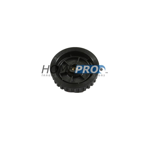 86144430 Brush Roller Pulley Parts & Accessories