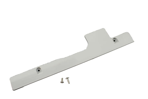 86144520 Rear Bottom Plate