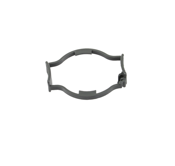 86144620 Retaining Ring Parts & Accessories