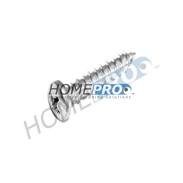 86144810 Screw F3.9X13 Din 968 Parts & Accessories