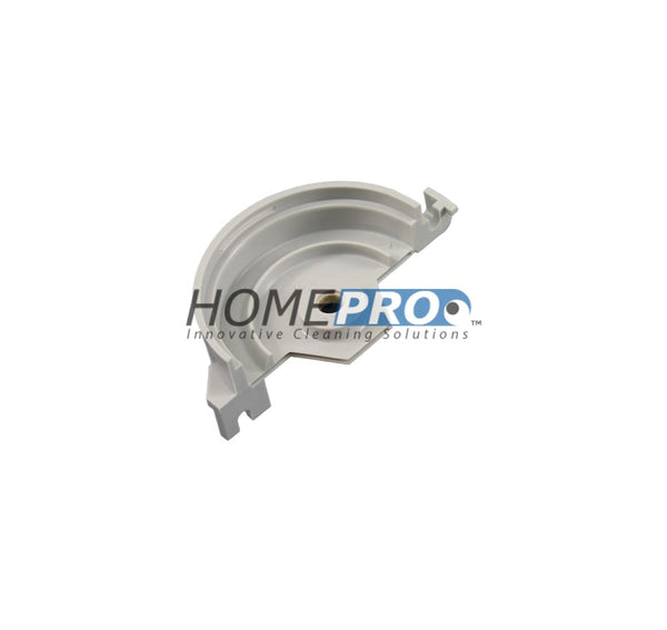 86144920 Seal Bearing Parts & Accessories