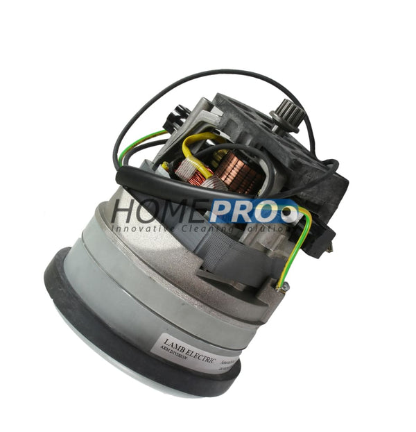 86145020 Sr Vacuum Motor 850W Parts & Accessories