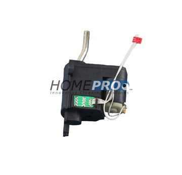 86145080 Servo Motor w/ Gear Box