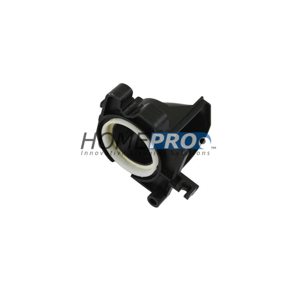 86145400 Swivel Neck Support Rh Parts & Accessories