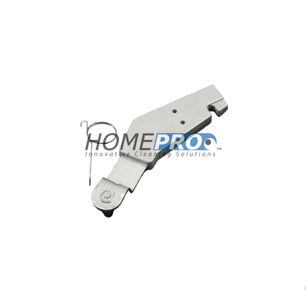 86145440 Support Lever Parts & Accessories