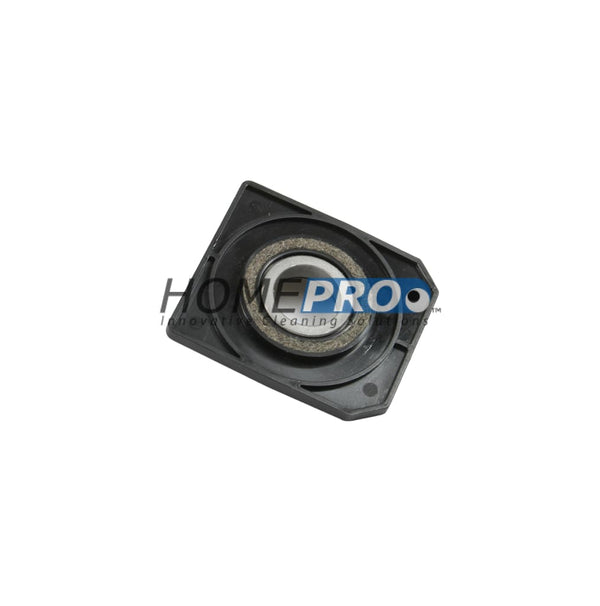 86145880 Swivel Support Parts & Accessories