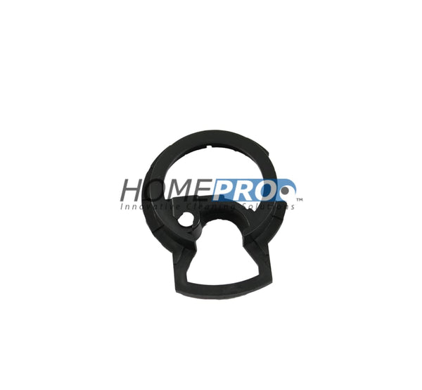 86145900 Swivel Neck Bearing Right Hand Parts & Accessories