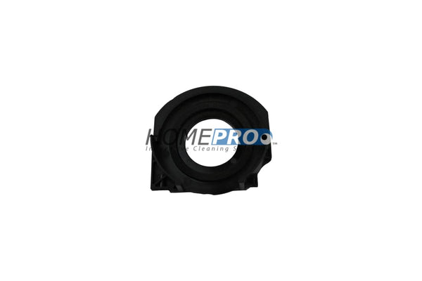 86146150 Swivel Neck Support Left Hand Parts & Accessories