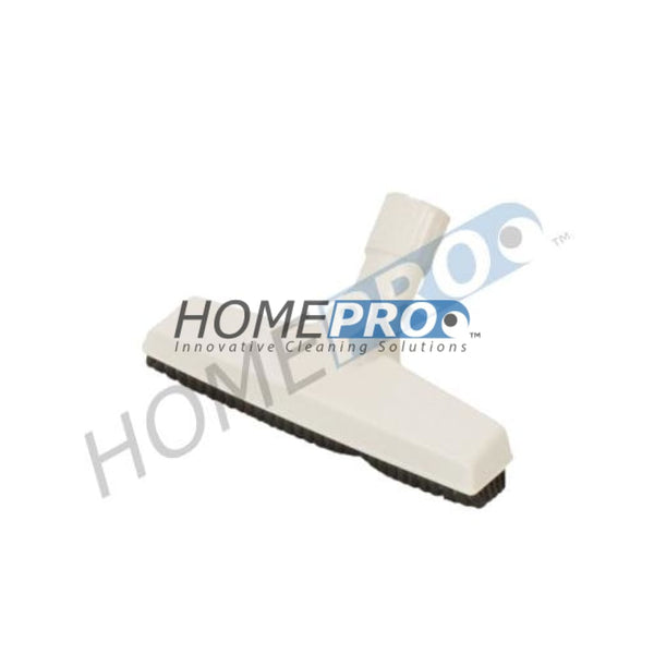 86146280 Wall And Floor Brush Parts & Accessories