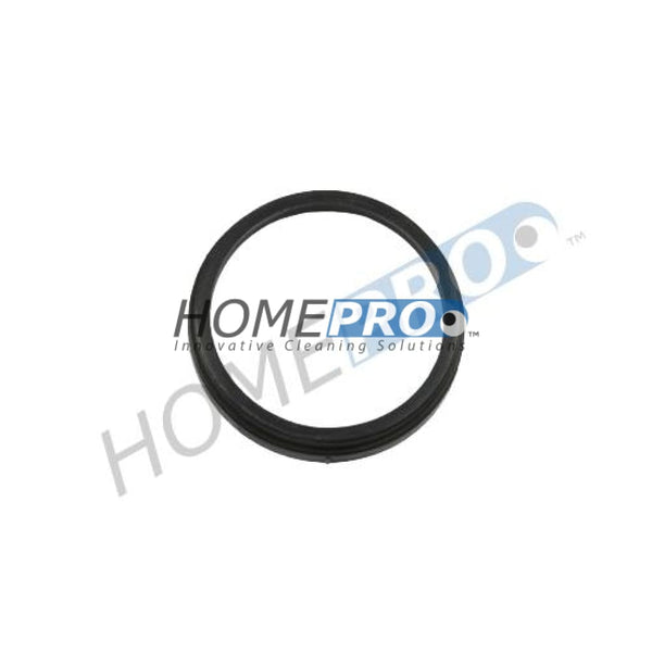 86163780 Motor Assembly Ring Parts & Accessories