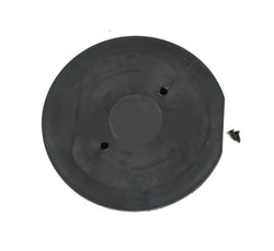86198790 Air Diffuser W/Screws