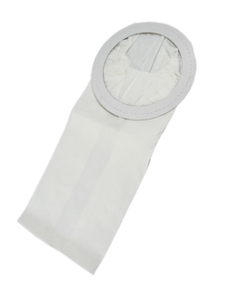 Windsor Vac Pac VP10 Filter Bag 86198850