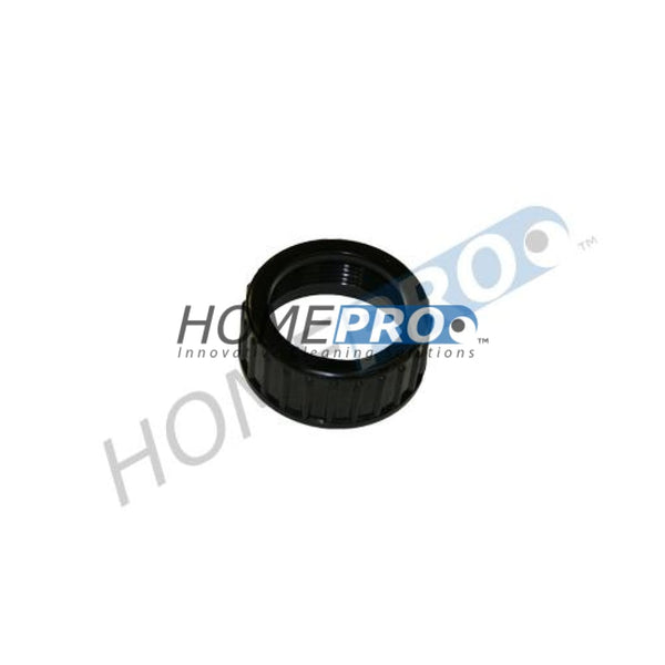 86199030 Nut Bottom Wand Parts & Accessories