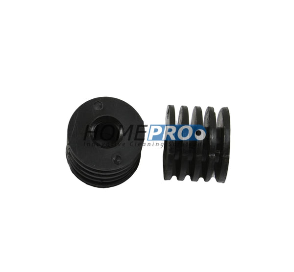 86199090 Back Plate Spacer Parts & Accessories