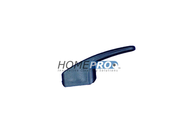 86218950 Lower Cord Hook Parts & Accessories
