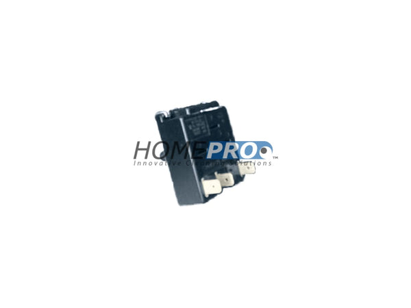 86225090 4 Position Switch Parts & Accessories