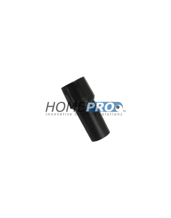 86234920 Swivel Hose Exit Cuff Parts & Accessories